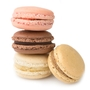 Passover Classic Gourmet French Macaroons