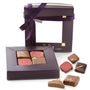 Gourmet French Praline - 4 Piece Gift Box