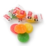 Passover Fruit Jewels - 8oz Bag