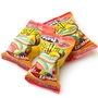 Extra Sour Roller Candy - Rainbow