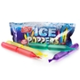 Passover Ice Pops