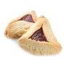 Pomegranate Hamantaschen