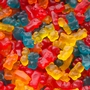 Fini Kosher Gummy Bears - Assorted