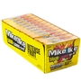 Mike and Ike Theater Boxes - 12CT