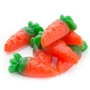 Sweet Gummy Carrot - 2.2 LB Bag