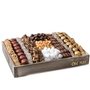 Passover Wooden Gift Tray - Large 14