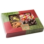 Passover 4 Section Gift Box