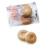 Passover Wrapped Candies