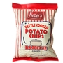 Passover Kettle Cooked Potato Chips - BBQ