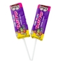 Tutti Frutti Taffy Pop - 50CT Box