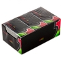 5 Cyclone Watermelon Mini Gum Sticks - 15CT Box