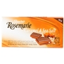 Rosemarie Caramel Sea Salt Milk Chocolate Bar