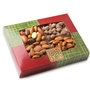 Almonds 4 Section Sampler