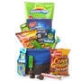Camp Champ Fun Crunch Bin Kids Pack