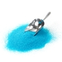 Blue Sanding Sugar - 12oz