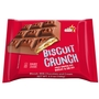 Elite Biscuit Crunch Milk Chocolate Biscuit & Cream Bar - 12CT