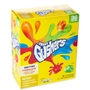Fruit Gushers - 28 Pc. Variety Pack