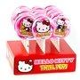 Hello Kitty Twirl Pop - 24CT Display box