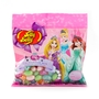 Jelly Belly Disney Princess Jelly Beans