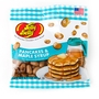 Pancakes & Maple Syrup Jelly Beans - 3.1 oz Bag