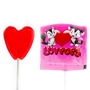 Luv Pops - 40CT Box