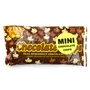 Semi-Sweet Real Mini Chocolate Chips