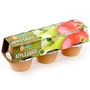 Passover Apple Source - 6CT