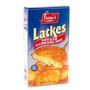 Passover Latkes - Potato Pancake Mix (No MSG) - 6 OZ Box