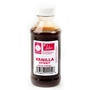 Pure Vanilla Extract - 4 OZ Bottle