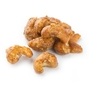 Passover Honey Glazed Cashews