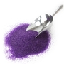Purple Sanding Sugar- 12 oz