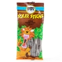 3.5 oz Sour Sticks - Cola