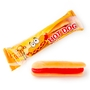 Gummy Hot Dog Candy