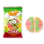 Gummy Pizza Candy -