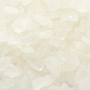 White Rock Candy Gems- Natural