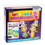 Passover 'Who Am I' Questioning Game