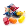 Zaza Assorted Chewy Filled Candy - 26.45 oz Bag