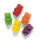 Nummy Bears Cubbies
