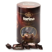 Torino Mini Swiss Dark Chocolate Bars Gift Box