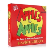 Apples to Apples Party Game