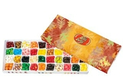Jelly Belly Beananza 40-Flavor Autumn Gift Box