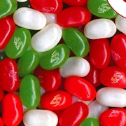 JB Christmas Jelly Beans