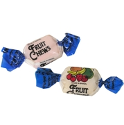 Paskesz Fruit Chews