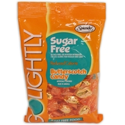 Go Lightly Sugar Free - Butterscotch