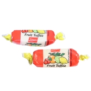 Lieber's Fruit Toffee