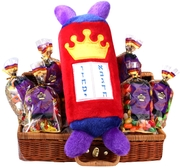 Simchas Torah Gift Basket
