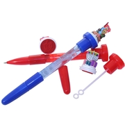 Kids Light Up Hanukkah Pen