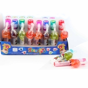 Spray Pops Box - 16 PK