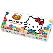 Hello Kitty 10-Flavor Gift Box