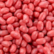 Jelly Belly Pink Jelly Beans - Strawberry Daiquiri